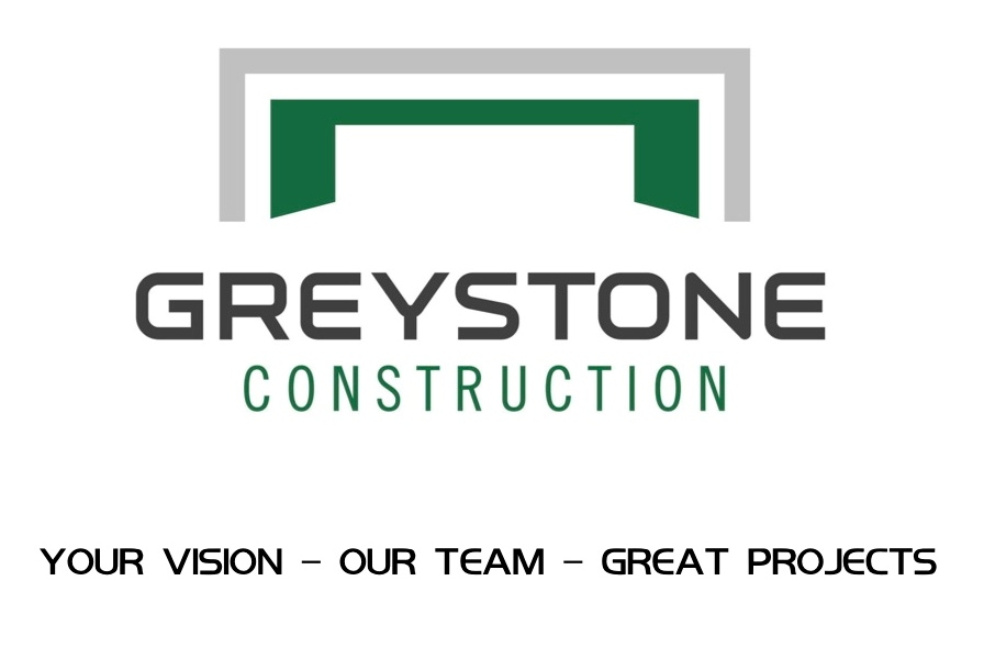 Minot, ND Construction – Design Build, General Contractors ...Construction, builder, contractors, general contractors, construction managers, construction management, contractor