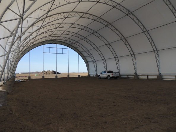 Beef Cattle Barn Plans bentleys sheds | xfqueadayb